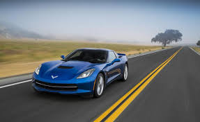 2014 corvette stingray reviews 2014 chevrolet corvette stingray review autoguide com