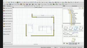 space planning program interior design living room space planning ideas youtube