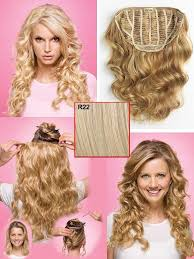 jessica simpson 22 relaxed curl hair extension clearance 30