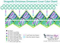 free beaded ornaments patterns lena patterns