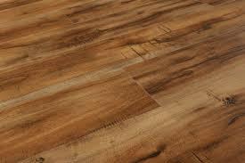 Laminate Floor End Cap Lamton Laminate 12mm Smoky Collection Smoky Jatoba