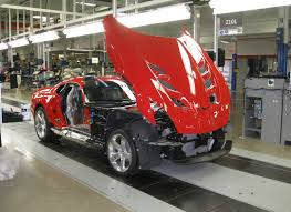 Dodge Viper Custom - dodge viper archives the truth about cars
