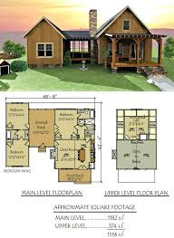house with floor plan small floor plans cabins town and country plans small cabin tiny