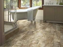 quarry vinyl flooring vinyl plank lvt shaw floors