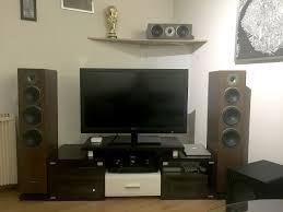 home theater systems installation installations et systèmes hi hi et home cin u0026eacute ma son vidéo com