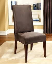Chair Seat Cover Dining Chair Seat Slipcover Pattern Slipcovers Target For Rounded