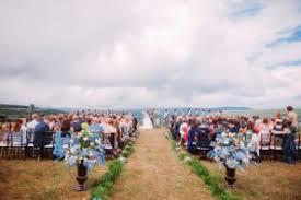 Wedding Venues In Wv West Virginia Wedding Venues Veronica Varos Photography