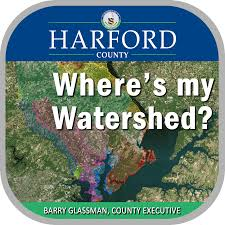 First State Quarters Of The United States Collectors Map by Harford County Md Official Website