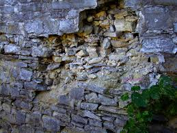 free stone wall images