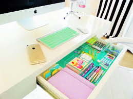 my favorite organized space be my guest with denise