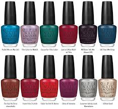 where to buy artmatic nail colors cameleon nail polish