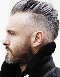 Frisuren F D Ne Haare Herren by Best 25 Trendfrisuren Männer Ideas On Frisurentrends