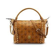 sale designer taschen mcm sale taschen kaufen funk rock luxury shopper medium mcm