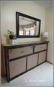 Murphy Bed With Desk Plans Murphy Bed With Desk Diy Best Home Furniture Decoration