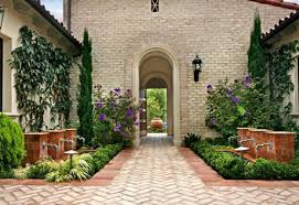 courtyard designs and outdoor living spaces courtyard designs and outdoor living spaces