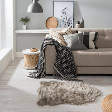 Carpetright Laminate Flooring Reviews Carpetright Uk Carpetright Twitter