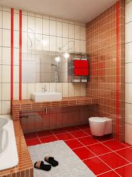 Bathroom Wall Tiles Bathroom Design Ideas Bathroom Wall Design Ideas Houzz Design Ideas Rogersville Us
