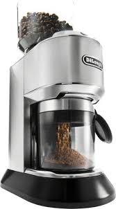 Bean Coffee Grinders Best Buy