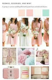 photojournalism themes fresh wedding themes for spring by kute89 on deviantart