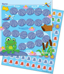 32 best theme funky frogs images on classroom themes