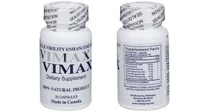 vimax review and results 2017 st austin review