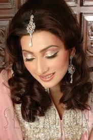 hair styles pakistan latest hairstyles in pakistan