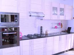 meuble cuisine violet vendre ses meubles meuble cuisine violet agrandir la simplicit