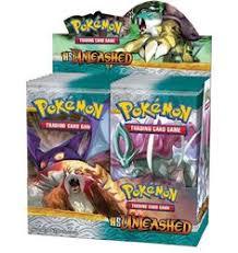 target black friday 2016 pokemon tcg 1 x pokemon trading card game xy ancient origins sealed elite