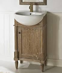 Small Bathroom Sink Vanity Combo 22 Best Furniture Vanities Images On Pinterest Bathroom Ideas