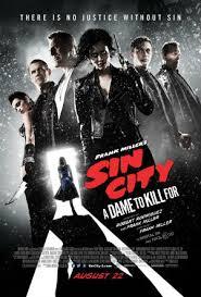 download movie justice league sub indo justice league 2017 sub indo rmcmv us free download movies part 14