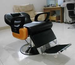 Reclining Styling Chair Barber Chair Shampoo Backwash Units Tattoo Chairs Massage Bed