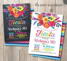 theme invitations the 25 best invitations ideas on theme