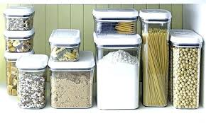 canister for kitchen kitchen canisters ceramic 5 canister set kitchen storage