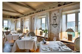 design hotels sylt fährhaus sylt a boutique hotel in munkmarsch