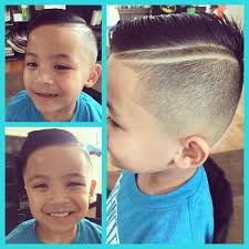 9 year old boys haircuts 2015 little boy hairstyles 81 trendy and cute toddler boy kids