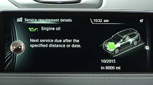100 2005 bmw x5 service manual can u0027t jump start x5 e53