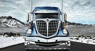 remanufactured diesel engines u0026 diesel engine parts u2013 capital reman
