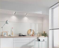 nettoyage cuisine nettoyage hotte de cuisine monlinkerds maison