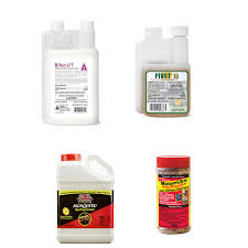 long term mosquito control do it yourself pest control