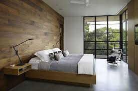 bedroom design wood floor and wall 3d house free new bedrooms