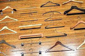 the best hangers wirecutter reviews a new york times company