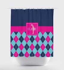 Golf Curtains Custom Golf Gifts For Boys And Girls U2013 Tagged