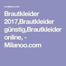 milanoo brautkleider brautkleider 2017 brautkleider günstig brautkleider