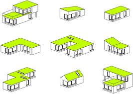 pre fab home plans unlimited additions 4 modular prefab flex plan home kits