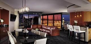 hotels in las vegas with 2 bedroom suites 5 kid friendly hotels on the las vegas strip veronique travels