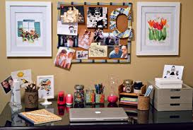 College Desk Organization by Adorable Office Table Design Astounding Appearance Small Home