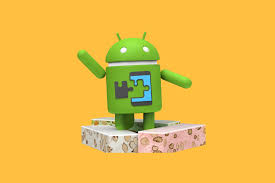 easily install xposed for nougat via magisk android 7 0 7 1