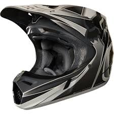 used motocross boots for sale shop great deals on mx helmets goggles u0026 apparel buy motocross gear