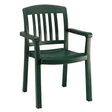 Atlantic Patio Furniture Grosfillex Us442078ag Grosfillex 49442078ag Atlantic Outdoor