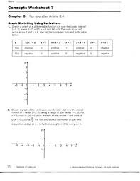 lecture 8 sketching graph